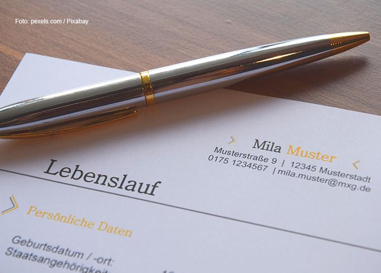 Schweizer Studie: Ist Call Center-Arbeit im Lebenslauf ein Karriere ...