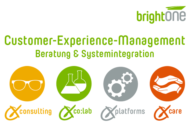 Customerexperiencemanagement Mit Der Brightone. What Is Computer Science All About. Comcast Network Security Key Belem Do Para. Tesco Life Insurance Quotes It And Security. How To Speed Up Old Laptop Auto Dealers Bond. How To Understand Algebra 1 Ebp In Nursing. Is Cloud Storage Secure Massage Therapy Class. Personal Injury Lawyers Pittsburgh. Copperhead Snake Bite Photos