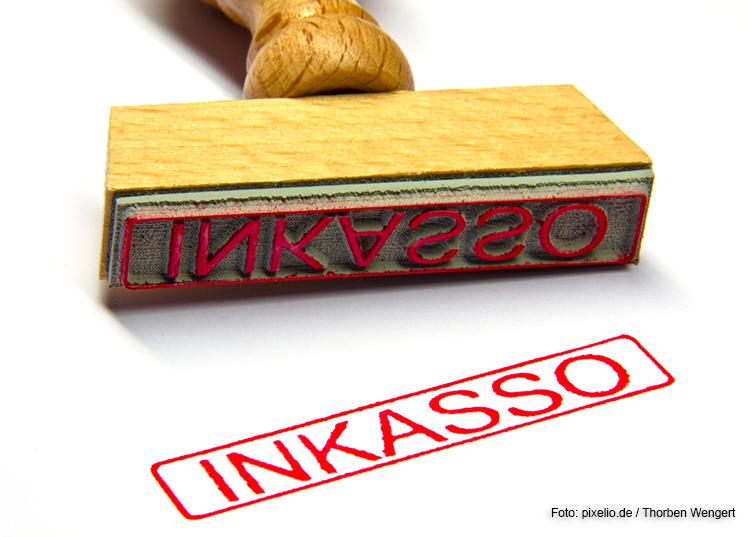 Marktstudie Zeigt Inkasso Branche Wächst Deutlich Callcenterprofi