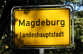 sitel er ffnet neues call center in magdeburg callcenterprofi. Black Bedroom Furniture Sets. Home Design Ideas